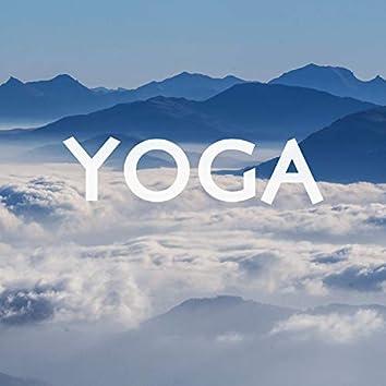 Yoga / Meditation - Music for Yoga, Meditation, Relax, Mindfulness, Sleep