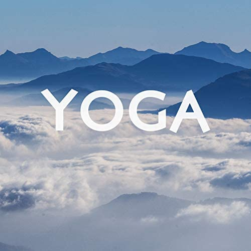 Yoga & Meditación, Meditation Music & Yoga Music