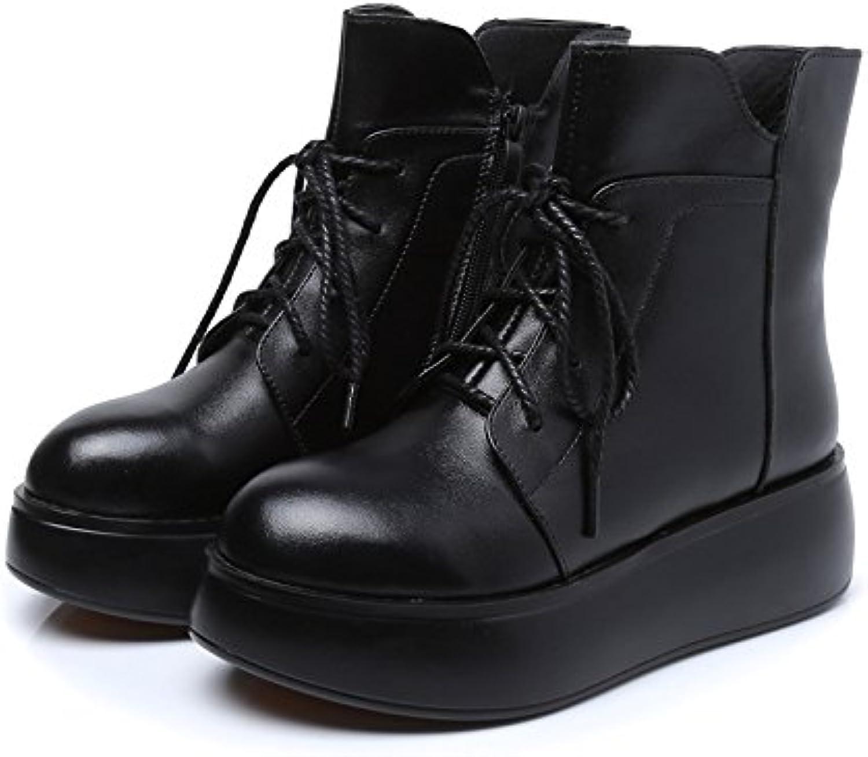 JBZDladies shoes, you should prepare a pair of snow boots