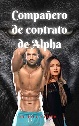 Compañero de Contrato de Alpha de Heloise Potvin