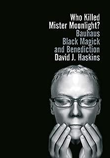 Best mr moonlight bauhaus Reviews