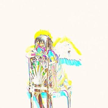 Trap Angel