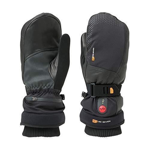 30seven Pack skischoenen/maat 6-2XS