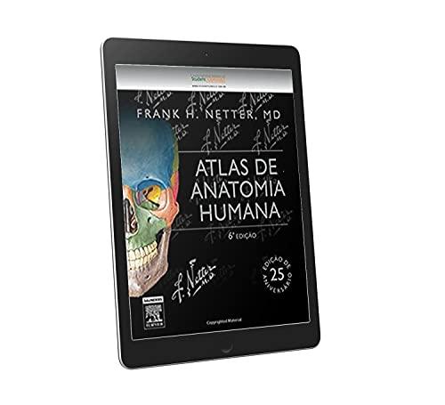 Anatomia Humana 6° Ed