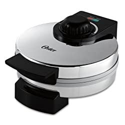 Oster Ceramic Waffle Maker's photo