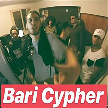 Bari Cypher