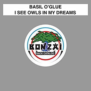 I See Owls In My Dreams