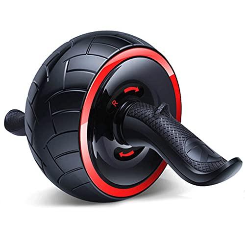 AITAOZI Bauchmuskeln für Bauchmuskeln für Bauchmuskeln, perfekte Hausgymnastik Männliche und weibliche Bauchstraffung Ausrüstung-Zug zu Hause wie EIN professioneller Athlet!