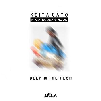 Deep In The Tech