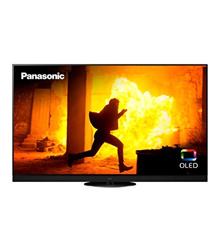 Panasonic TX-65HZ1500E TV 65  4K UHD Smart OLED Master HDR 360°Soundscape DolbyAtmos