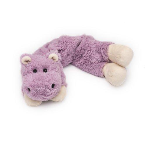 Intelex Cozy Therapeutic Wrap, Hippo