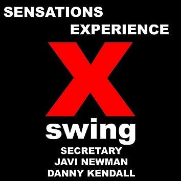 Sensations Experience