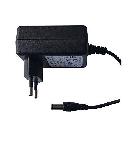 SCM PC-Card GmbH Netzteil für Chipdrive Time Recording Terminal CDO920