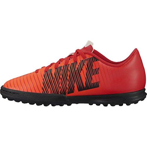 Nike Zapatilla Jr Mercurialx Vortex Iii Ic Nº 34