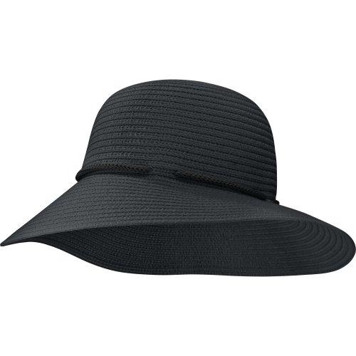 Outdoor Research Isla Women's Hat black one size