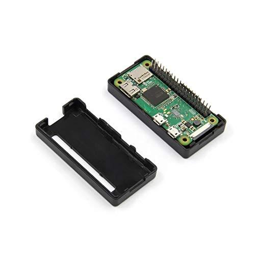 ILS T-SX1302 Konzentrator LORA 868MHz LoRaWAN Gateway für Raspberry Pi TTGO LORA32