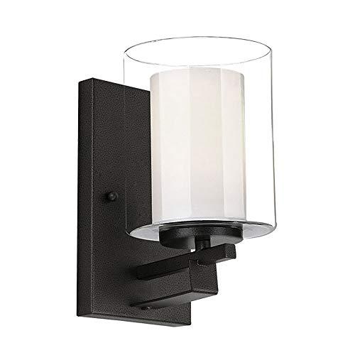candelabro 1 brazo de la marca Design House
