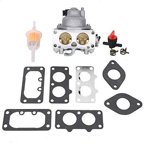 Xenon HID Headlight Ballast Control Unit Assembly Module T10471 W3T12472 W3T14371 W3T11371 X6T02971 X6T02991 X6T02993