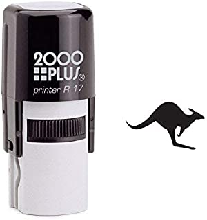 personalised self inking teacher stamps australia