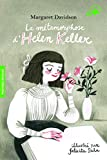 La métamorphose d'Helen Keller (Folio cadet. Premiers romans)