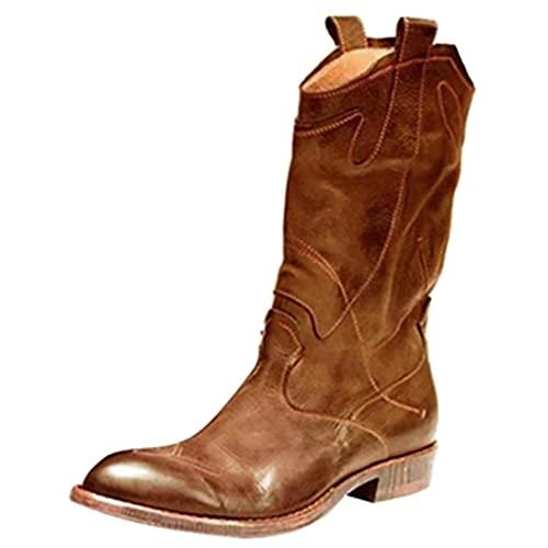 botas nieve gracosy botas agua 37 botas agua mujer botas vaqueras botines tacon ancho descansos nieve hombre botas caladas...
