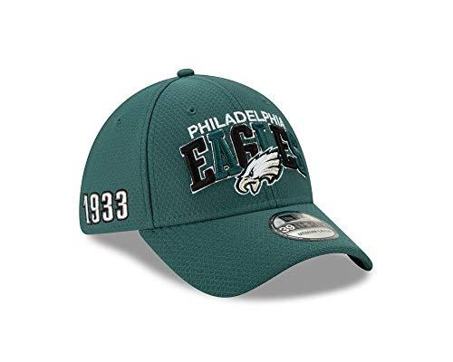 A NEW ERA Era NFL19SL HM 3930 1990 Philadelphia Eagles Gorra OTC