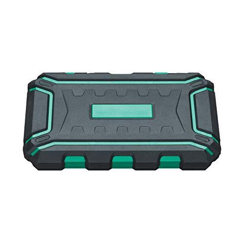 RCBS 1500 Grain Pocket Scale_98914, Green
