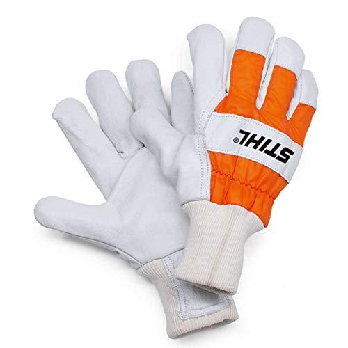 Stihl MS-Handschuh Standard Grösse Xl