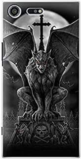 Best devilcase sony xperia xz premium Reviews