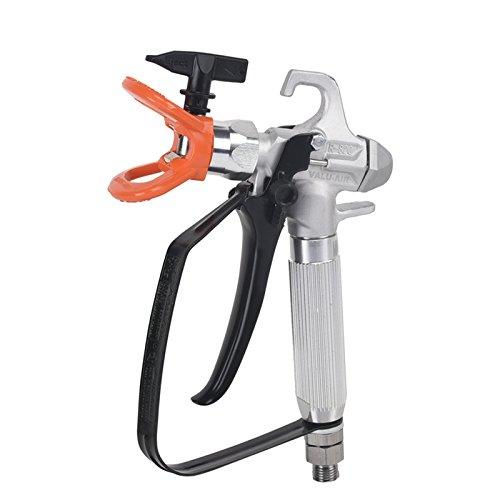 Valu-Air 820 Airless Paint Spray Gun
