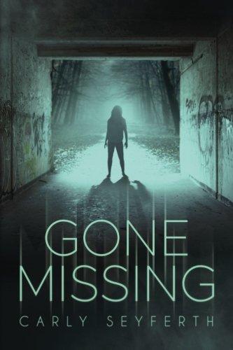 Gone Missing: Volume 1 (Alexis Adams Series)