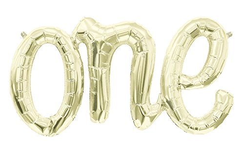 10 best gold balloons letters one for 2020