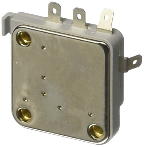 Standard Motor Products LX734 Control Unit/Module
