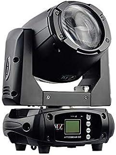 JMAZ Lighting Attco Beam 100