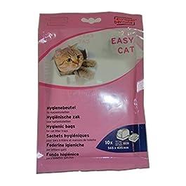 Global Sandbox Bag | Cat Sand Bag | Sand Tray Bag