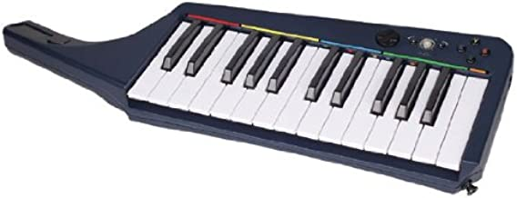 Best rock band keyboard xbox 360 Reviews