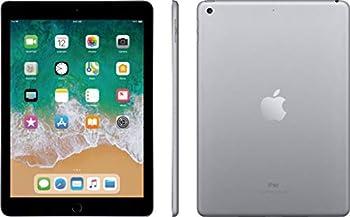 Best ipad 5th generation price Reviews