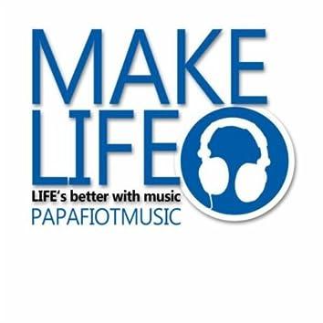 Make Life