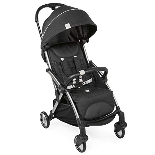 chicco Goody Stroller - Graph
