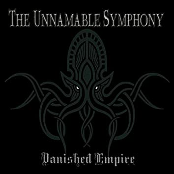 The Unnamable Symphony