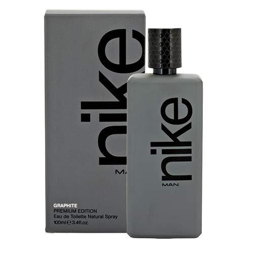 Nike Parfüm - 100 ml