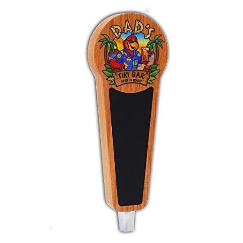 craft beer tap handles - 7