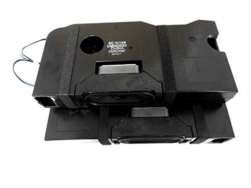 DIRECT TV PARTS LG EAB64028305 Speaker Set for 60UH6550-UB (D)