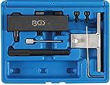 BGS 9621 | Coffret de calage | pour Opel/Vauxhall1.6 CDTi ecoFLEX