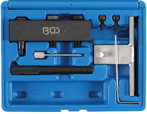 BGS 9621 | Motor-Einstellwerkzeug-Satz | für Opel 1 6 CDTi ecoFLEX