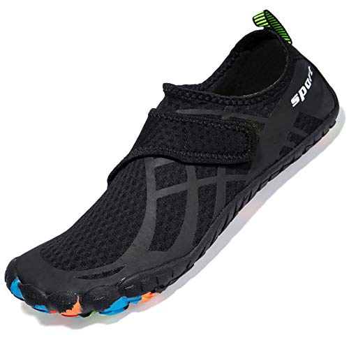water aerobic shoes - 9