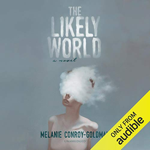 The Likely World  By  cover art