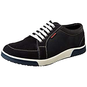 Red Chief Men's Boat Shoes
