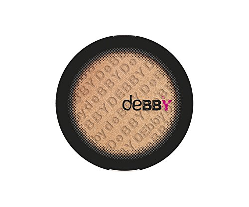 DEBBY 21 Mono Eyeshadow Make-Up Augen Und Kosmetik