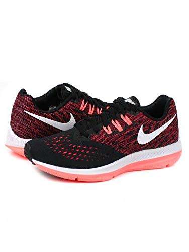 Tênis para academia Nike Winflo 4